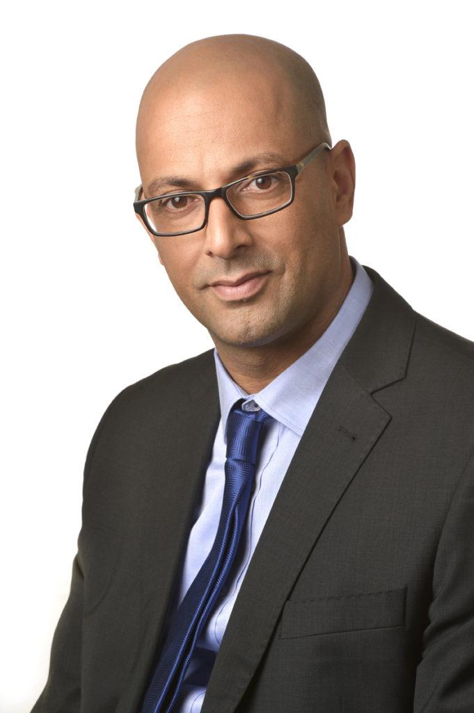 BARAK MASHRAKI